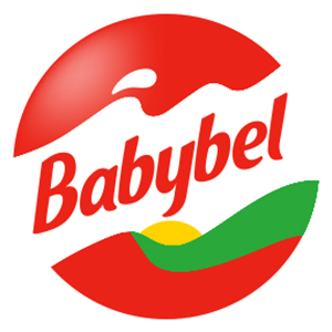Business Game alla Babybel!
