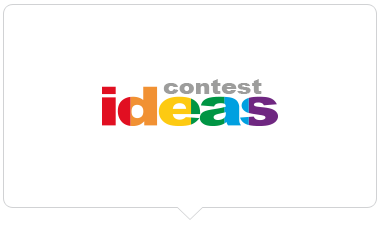 contest ideas