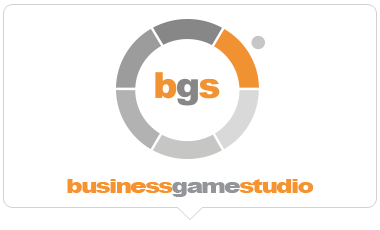 businessgame