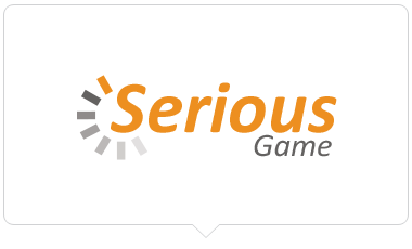 serious game