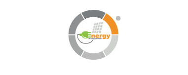 energy_management